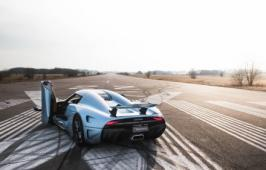 koenigsegg finance offers