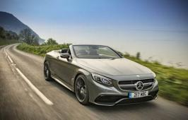 mercedes benz finance offers