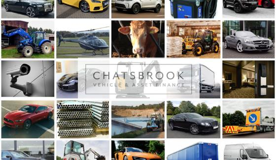 Chatsbrook Nurturing UK businesses