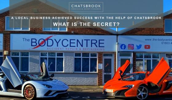 bodycentre main image 1 2