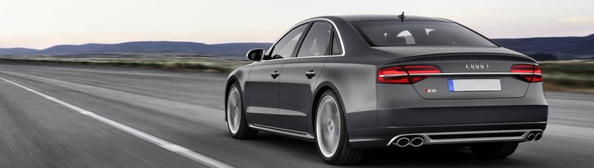 Audi Finance And Audi Finance Deals On New Cars Including S RS Models - Audi finance