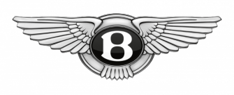 logo Bentley 768x249