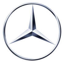 logo Mercedes Benz2