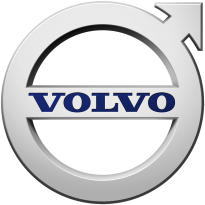 volvo trucks finance